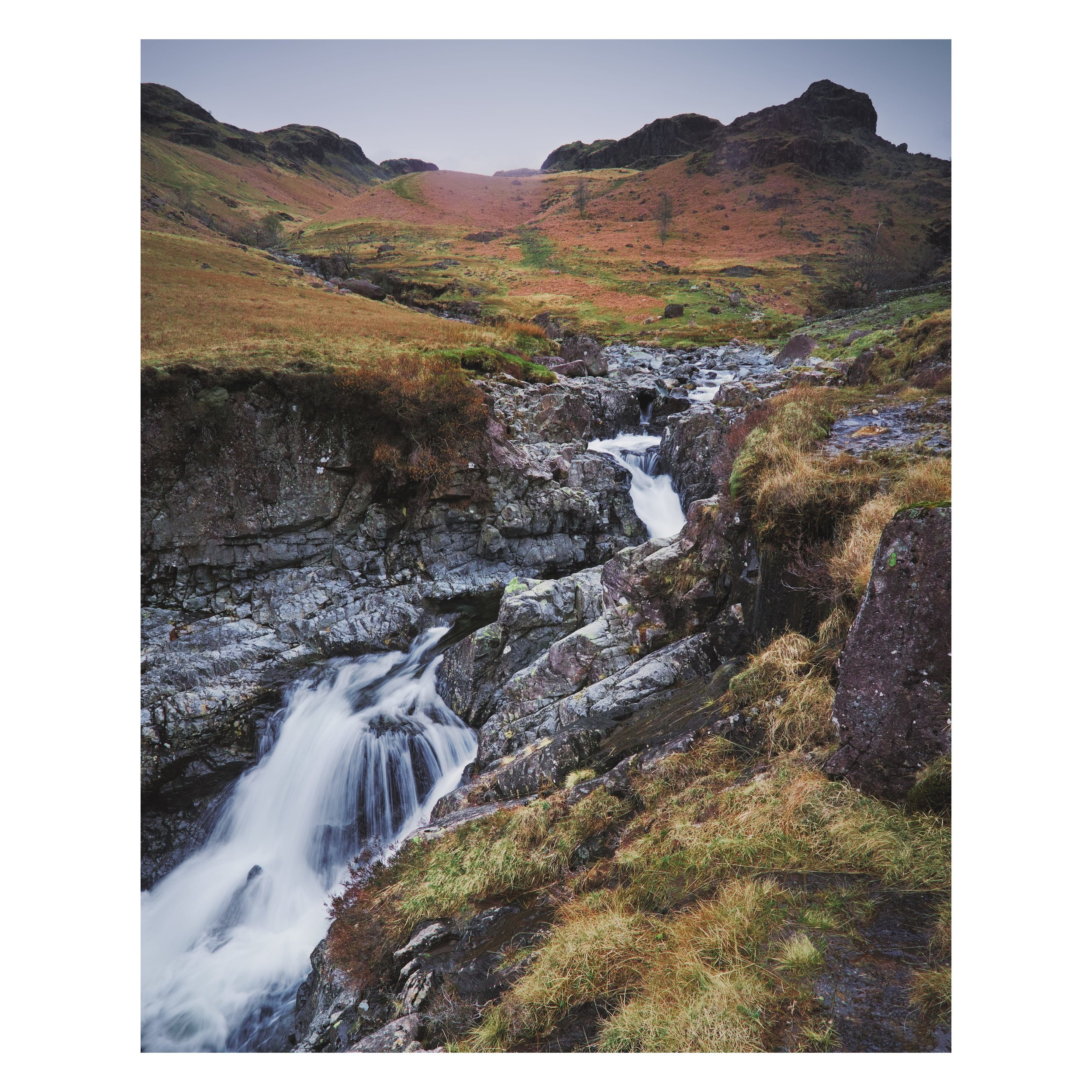 lake district spring full matte 11.jpg
