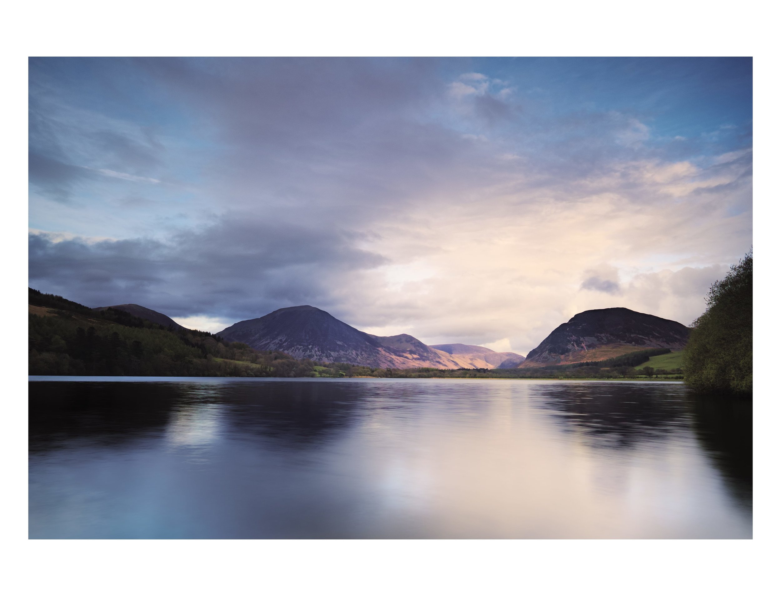 lake district spring full matte 14.jpg