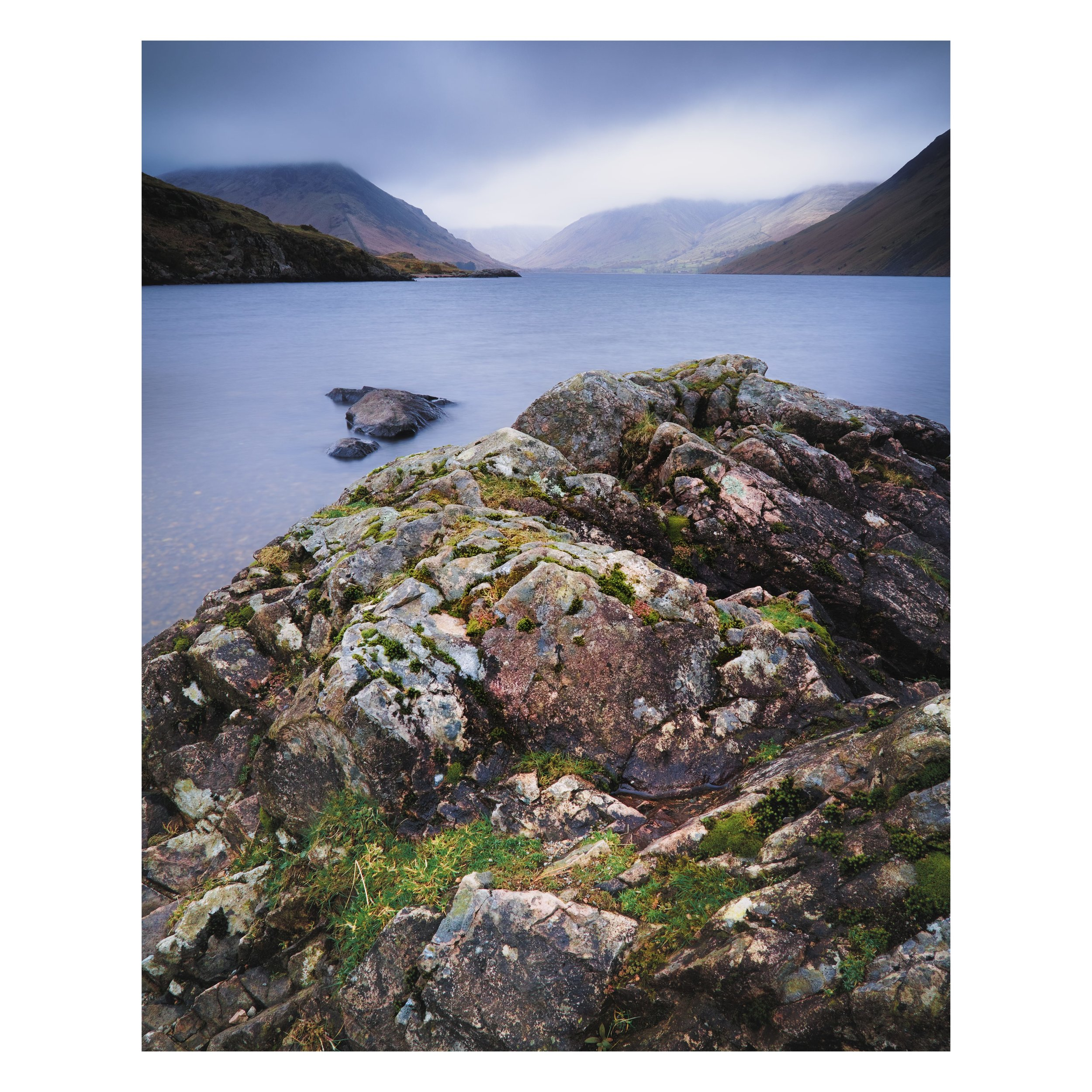 lake district spring full matte 10.jpg