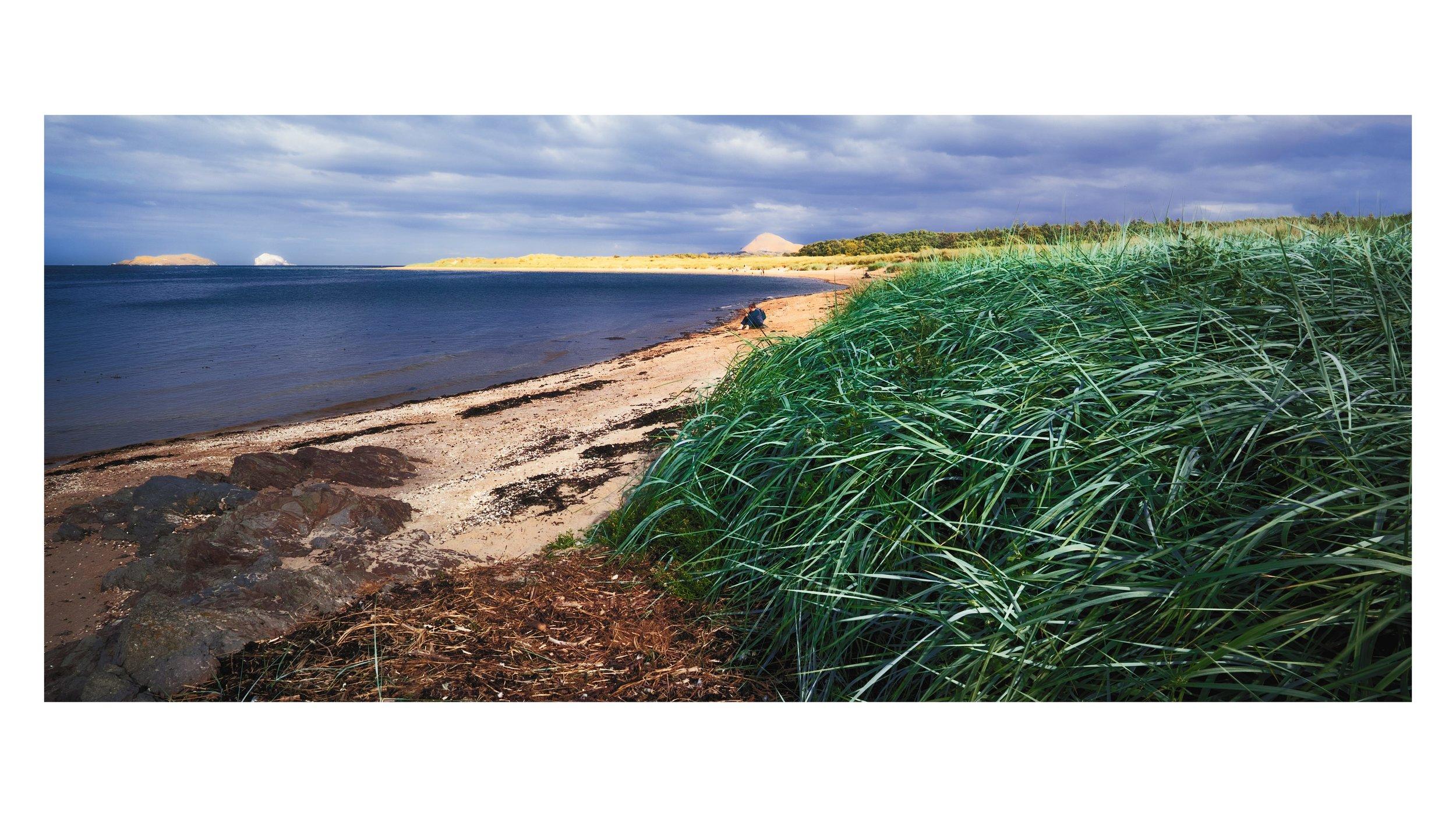 southeast_scotland-summer full matte 16.jpg