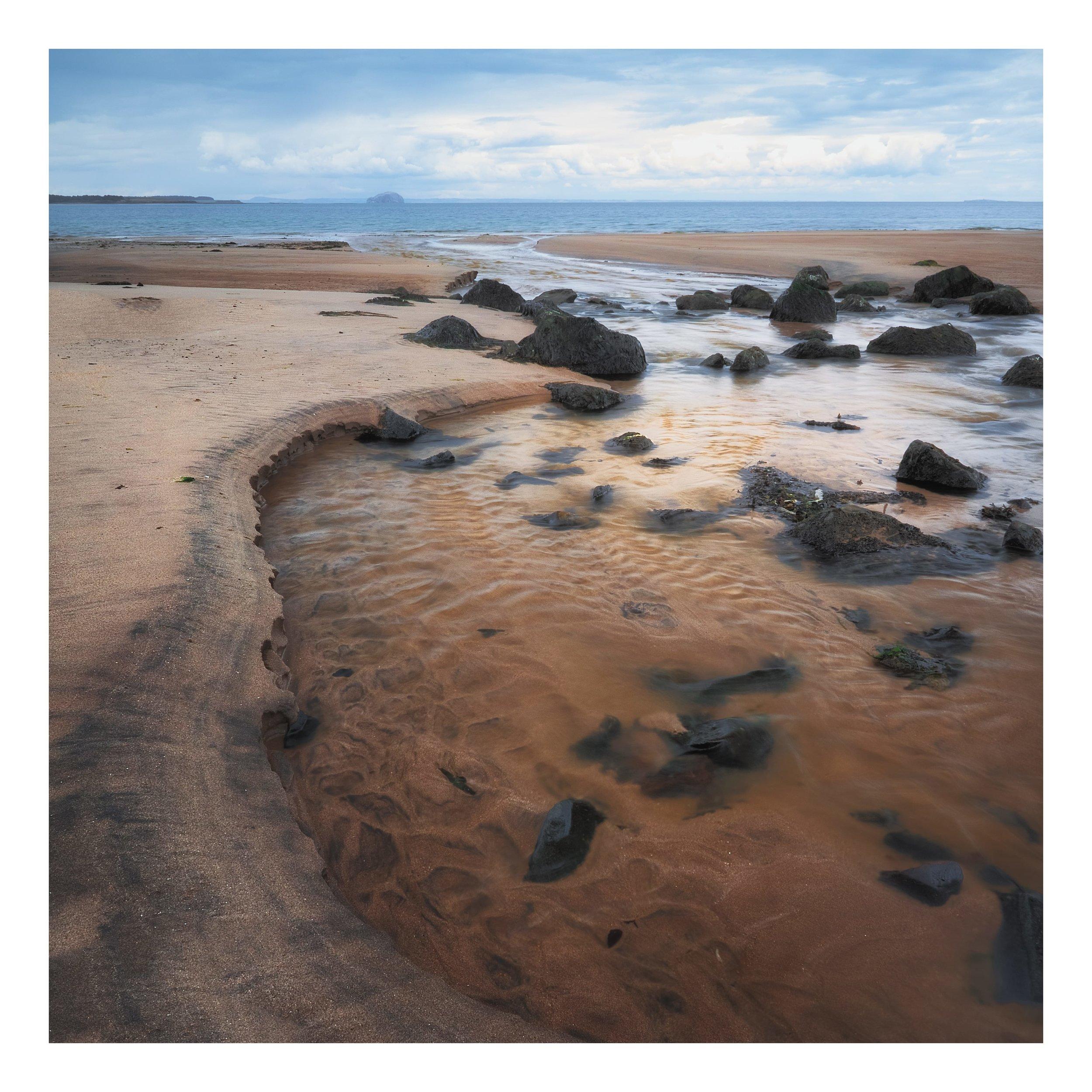 southeast_scotland-summer full matte 04.jpg