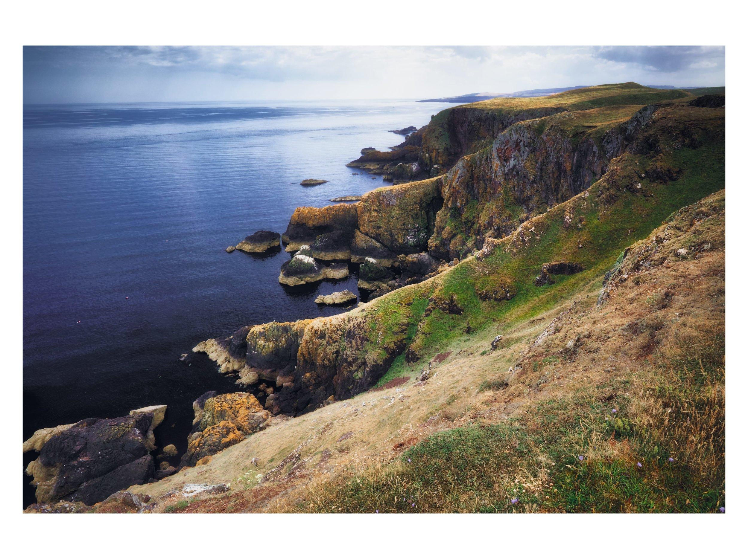southeast_scotland-summer full matte 15.jpg
