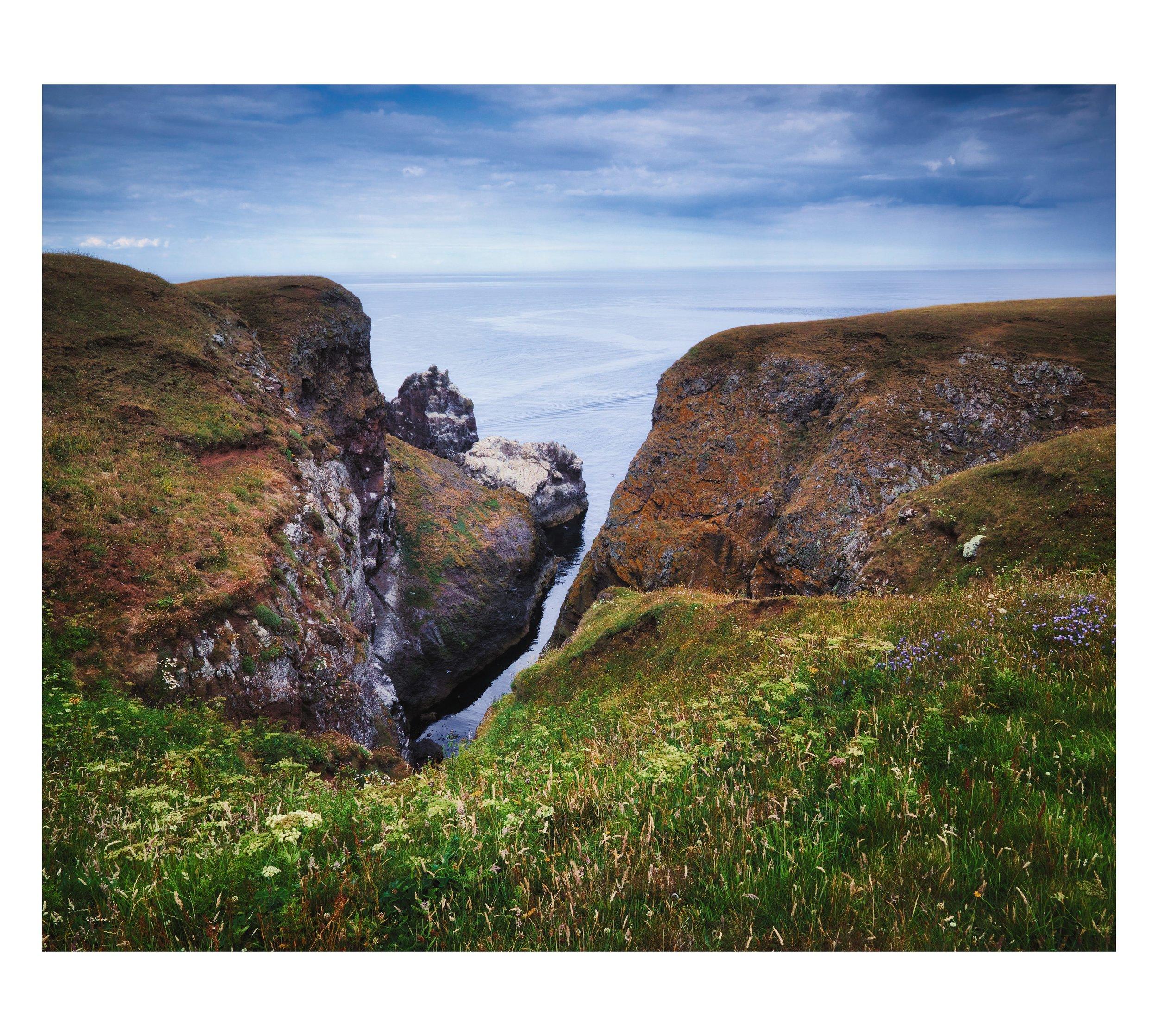 southeast_scotland-summer full matte 03.jpg
