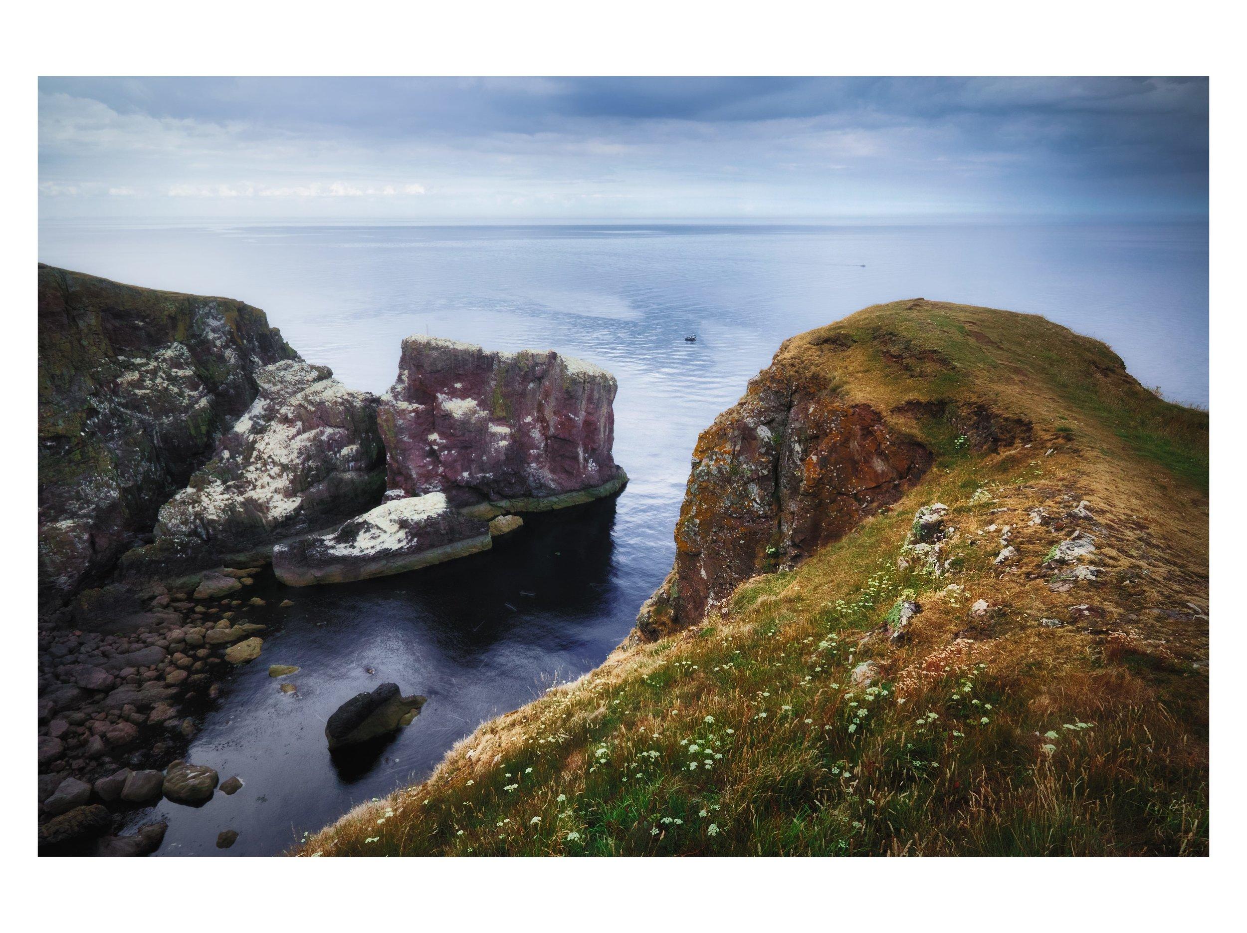 southeast_scotland-summer full matte 12.jpg