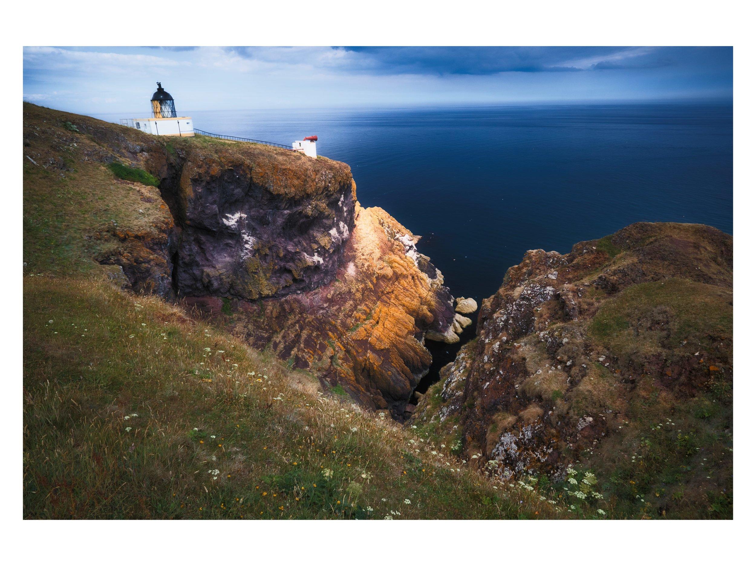 southeast_scotland-summer full matte 08.jpg