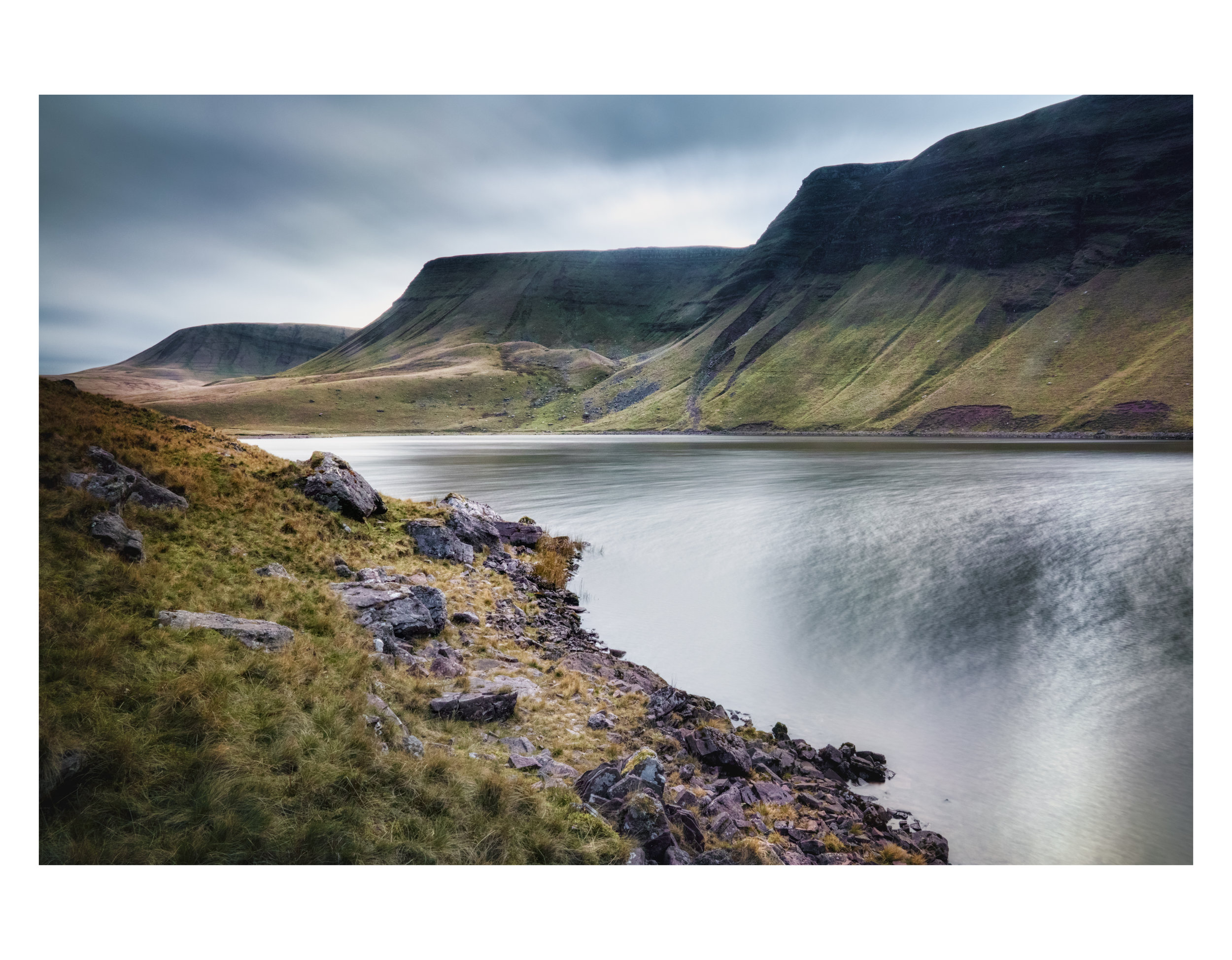 south_wales-brecon_beacons-fullmatte-08.jpg
