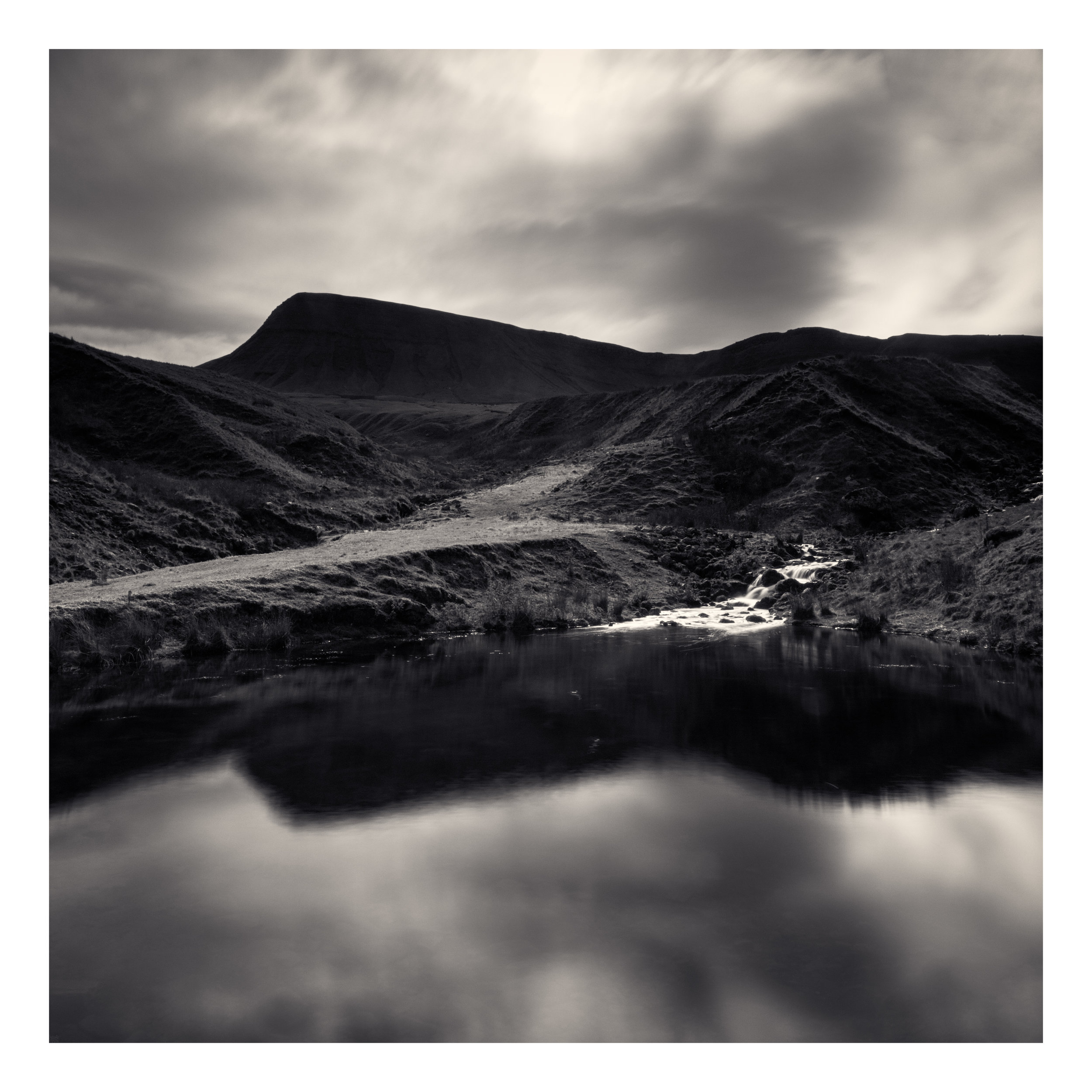 south_wales-brecon_beacons-fullmatte-01.jpg