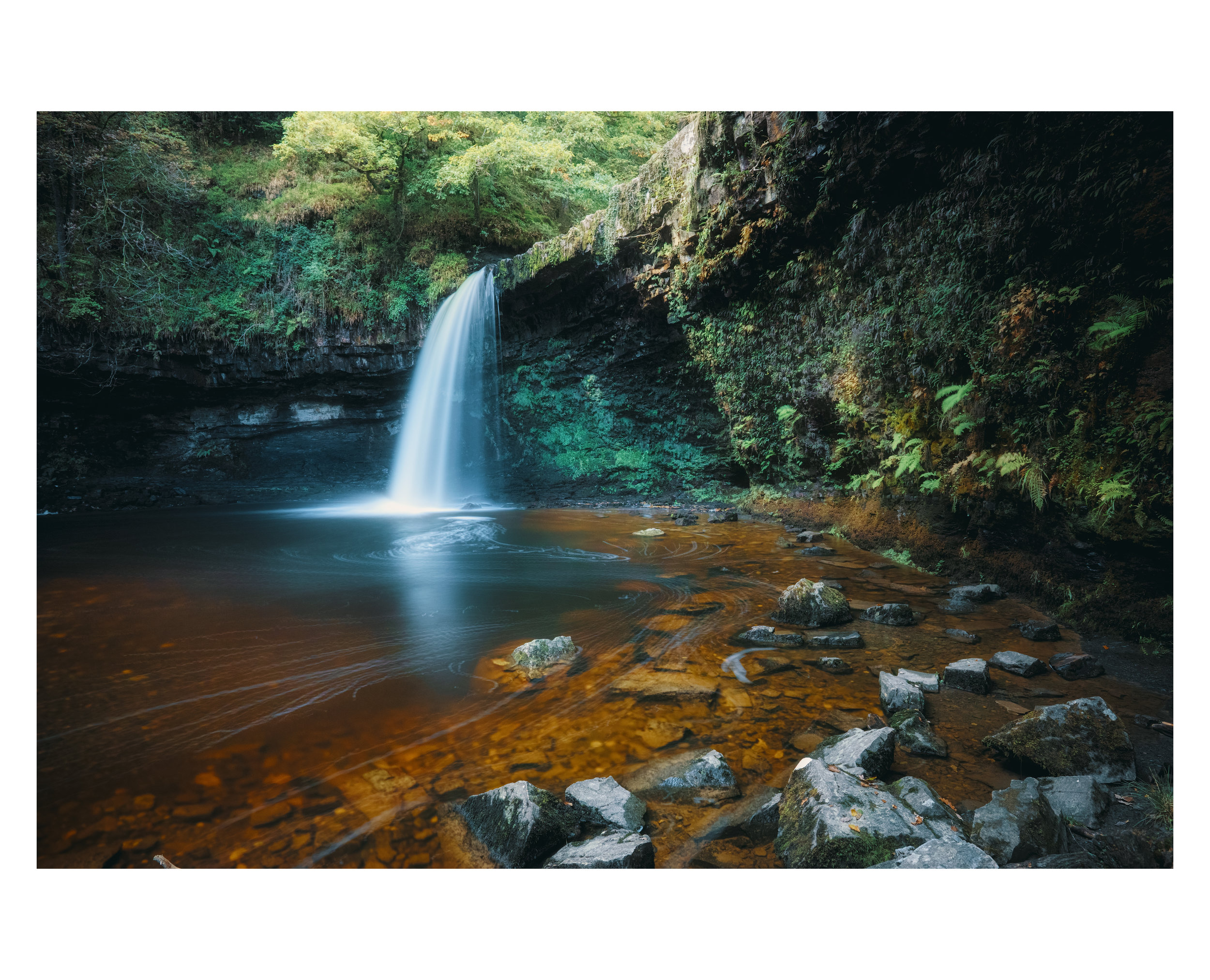 south_wales-brecon_beacons-fullmatte-02.jpg