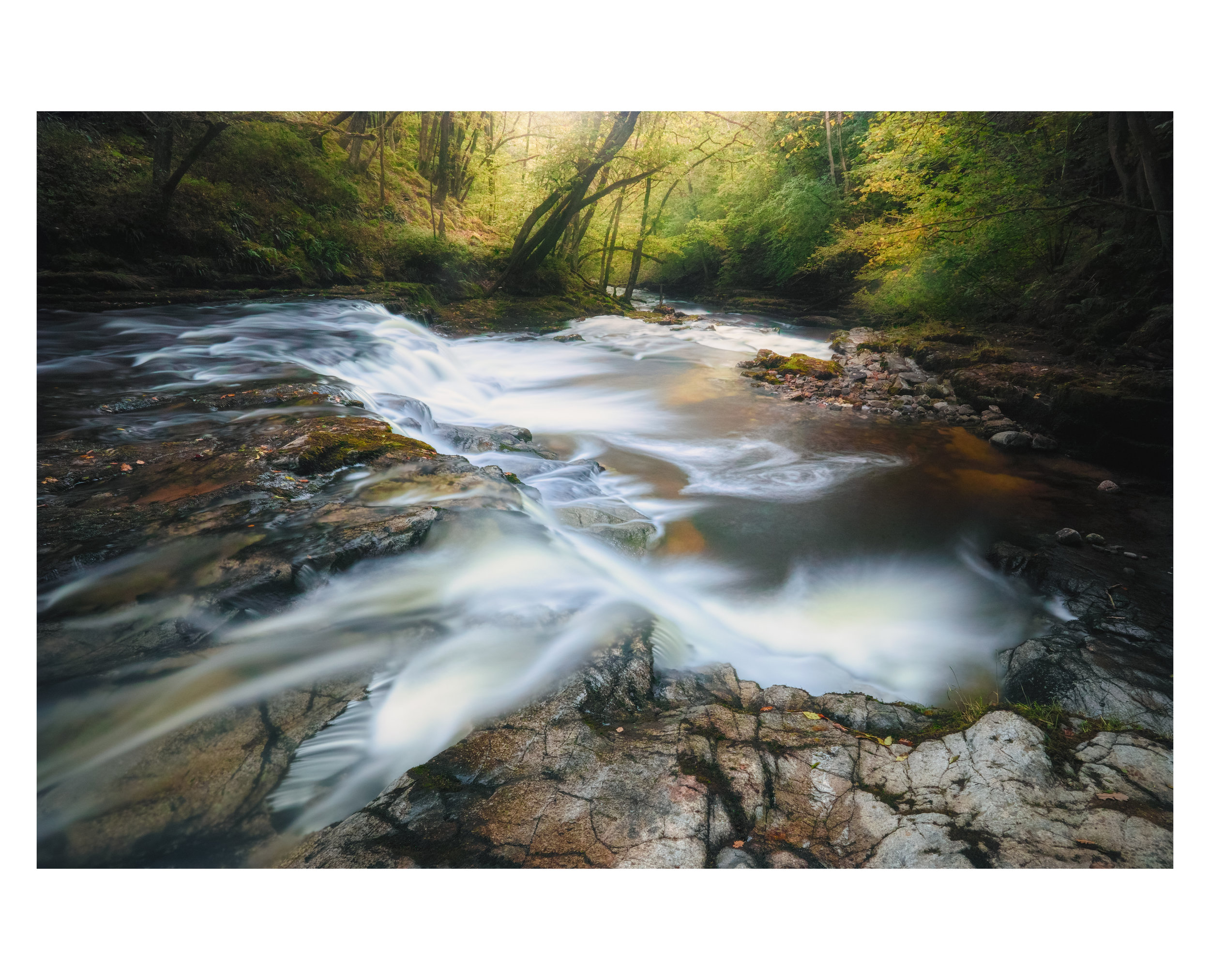 south_wales-brecon_beacons-fullmatte-06.jpg