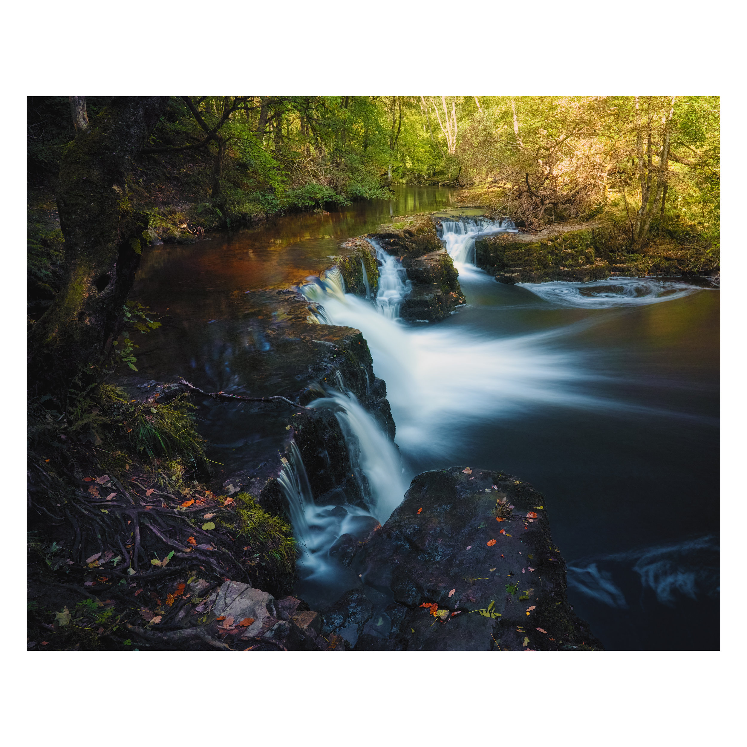 south_wales-brecon_beacons-fullmatte-09.jpg