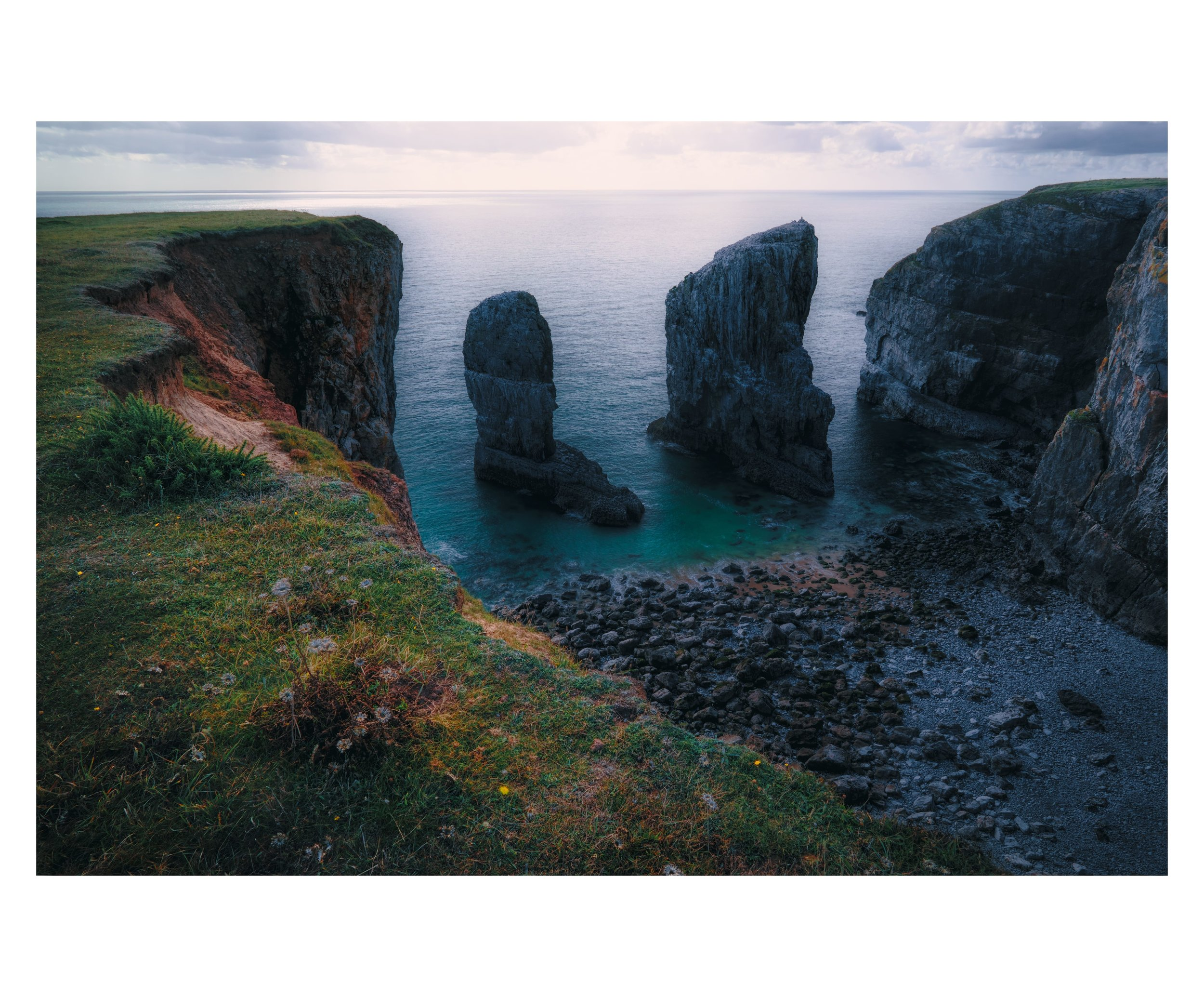 south_wales-pembrokeshire-fullmatte-13.jpg