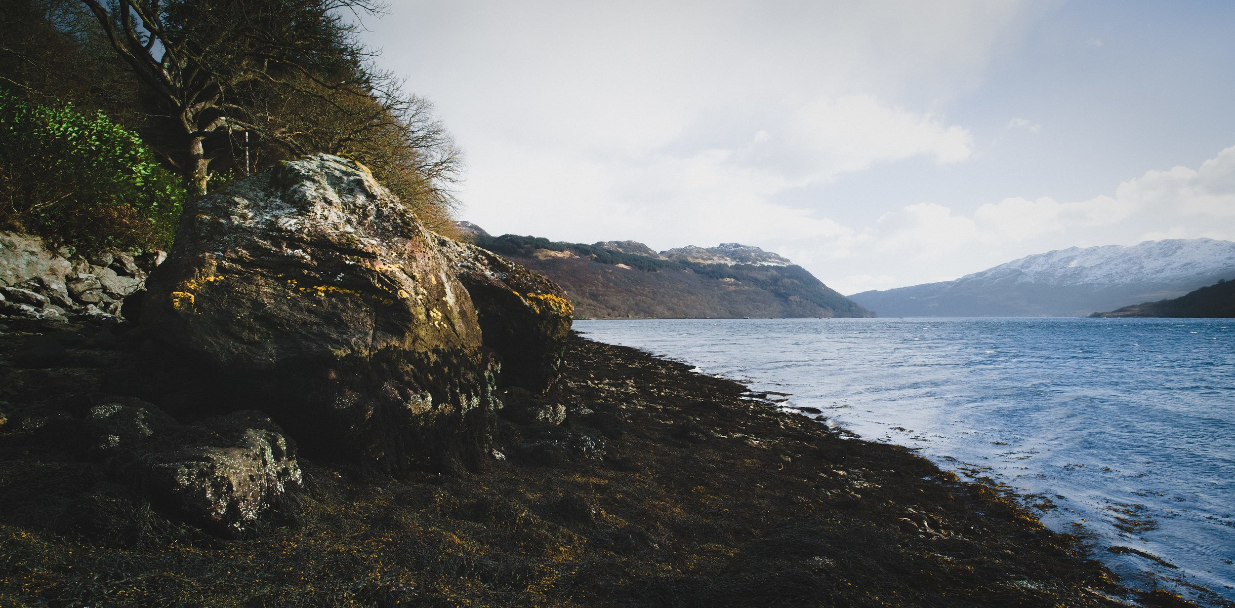 Loch_Lomond-full-25.jpg