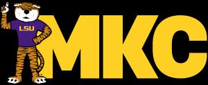 MKC-v2-Gold.png