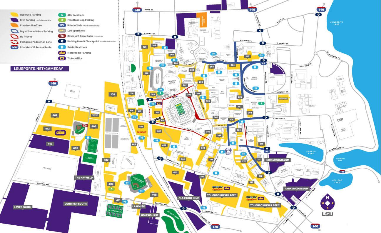 FB Parking Map.jpg