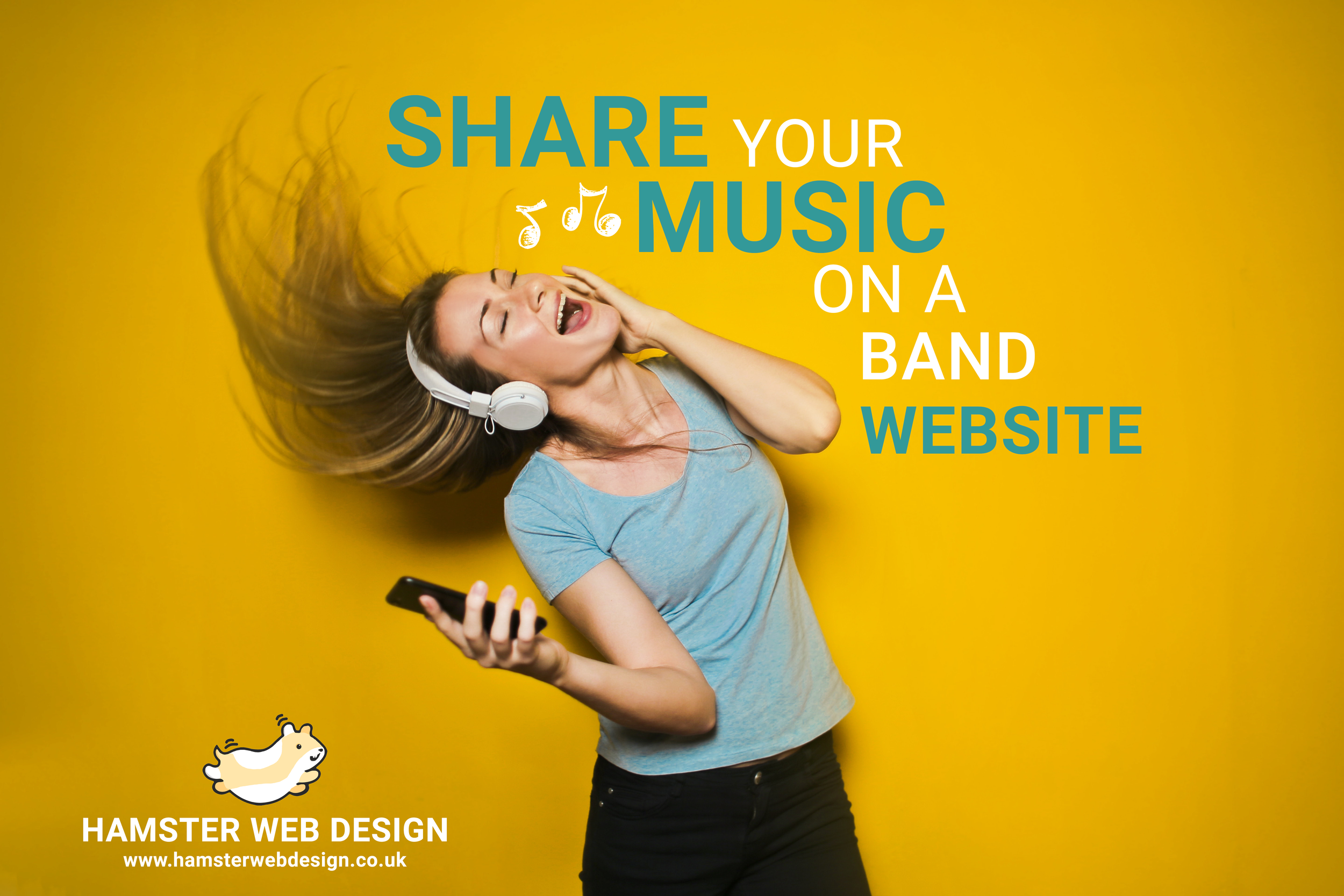 Band Website.png
