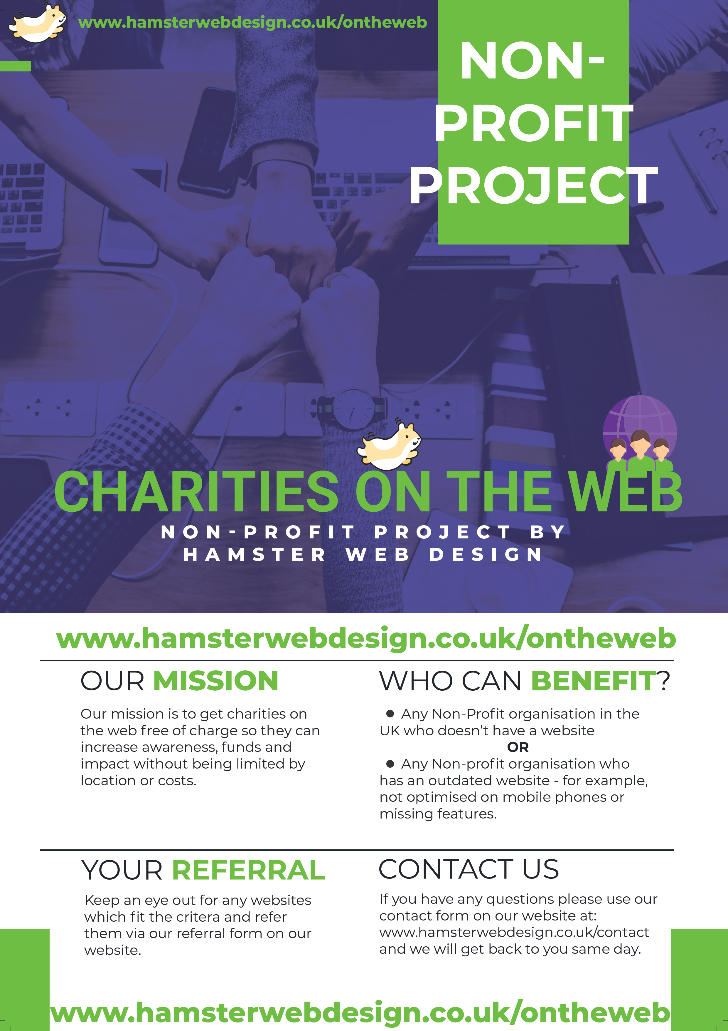 CHARITIES ON THE WEB FLYER.png