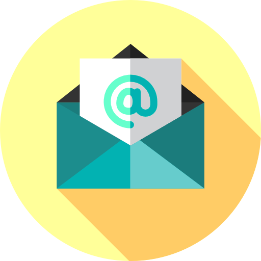 email(1).png