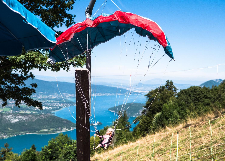 1080466_Gleitschirm-Tourismus am Lac Annecy_Frankreich_Aug17.jpg