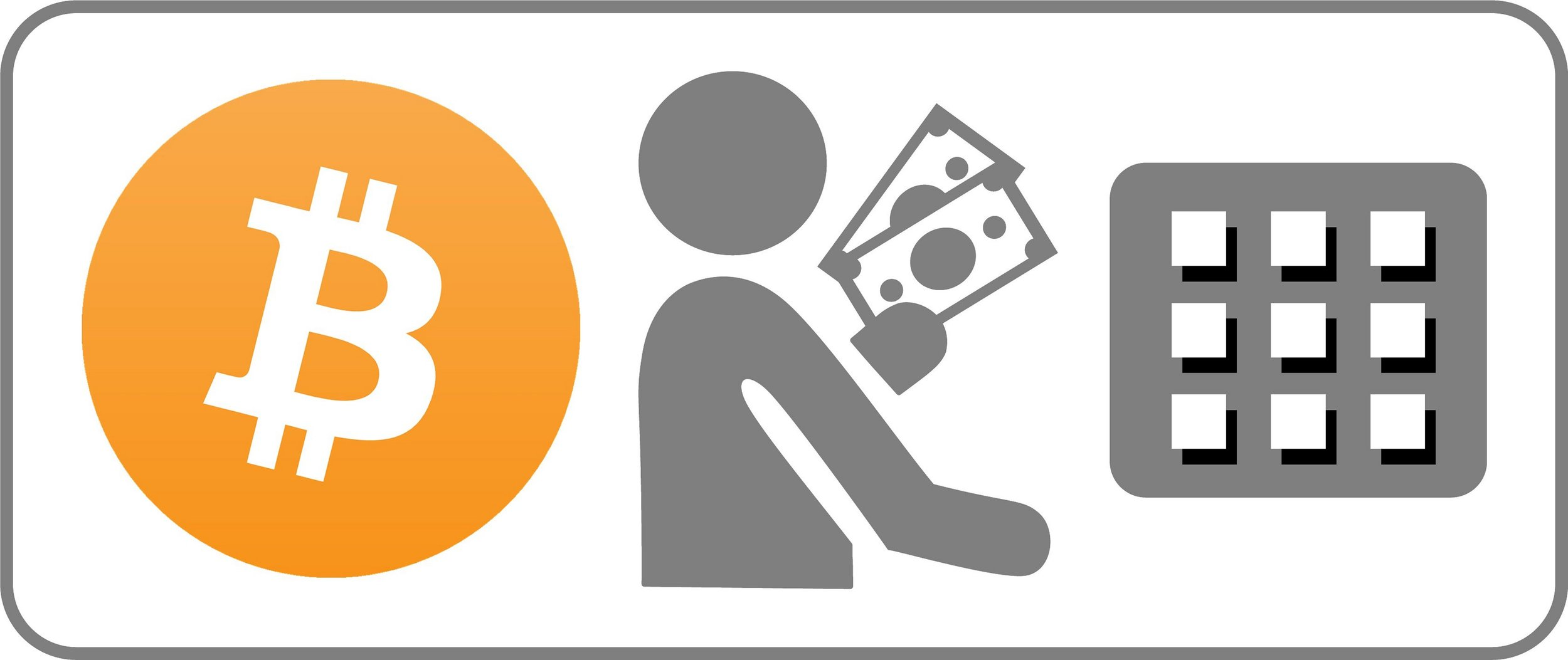 Bitcoin_ATM_Plate.jpg