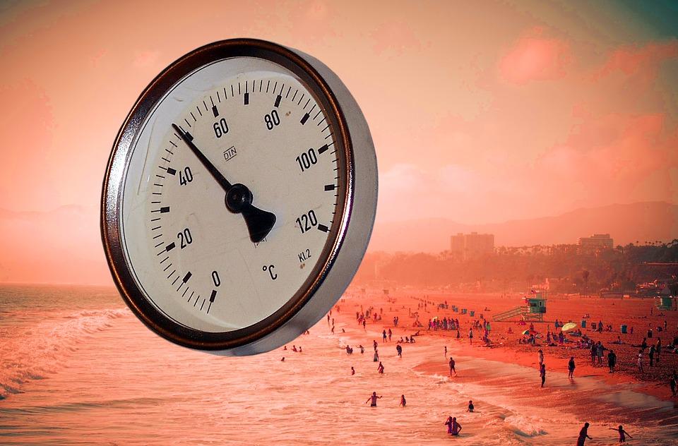 hot-day-2223455_960_720.jpg