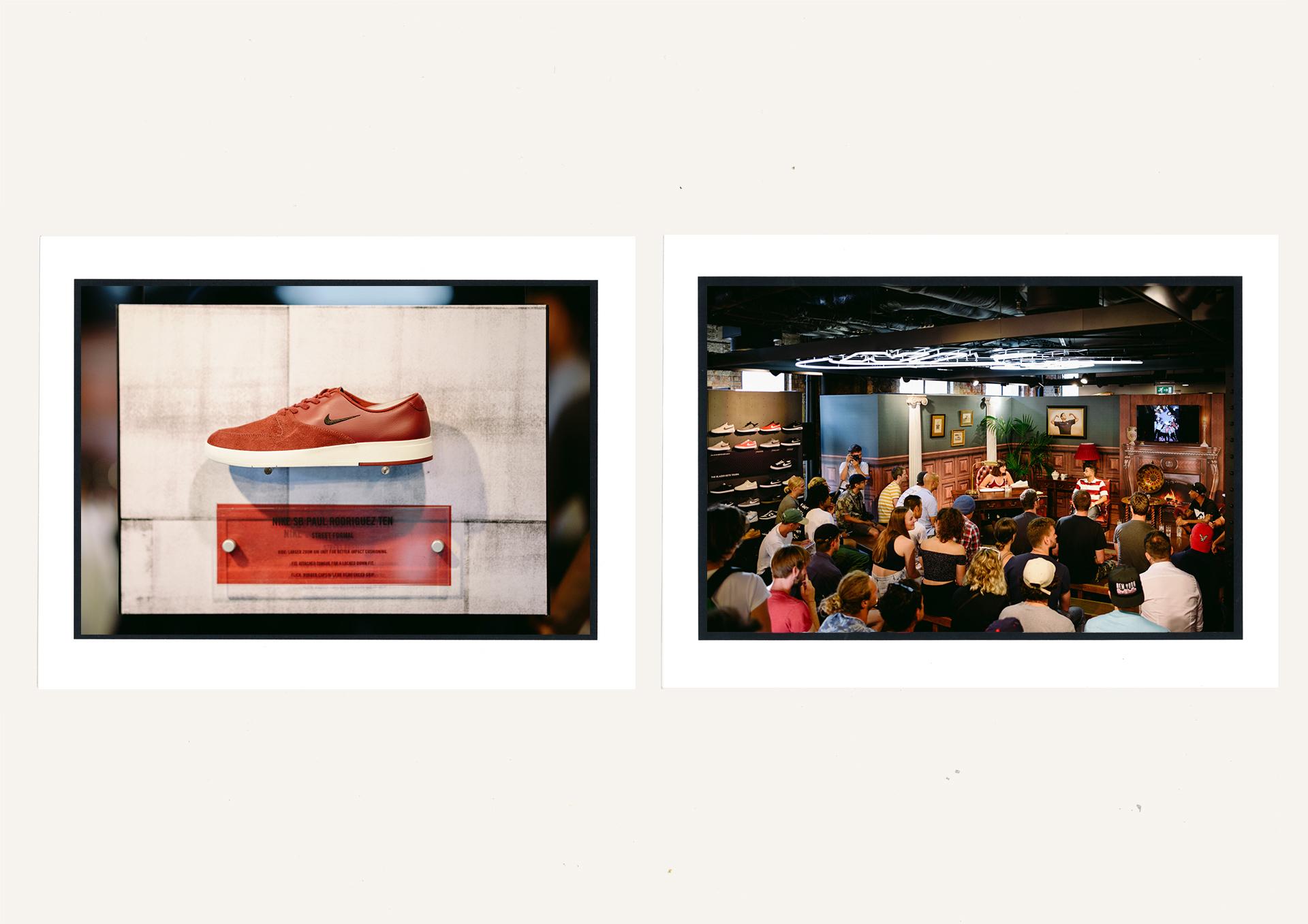 Nike_SB_Gallery_Image_8.jpg