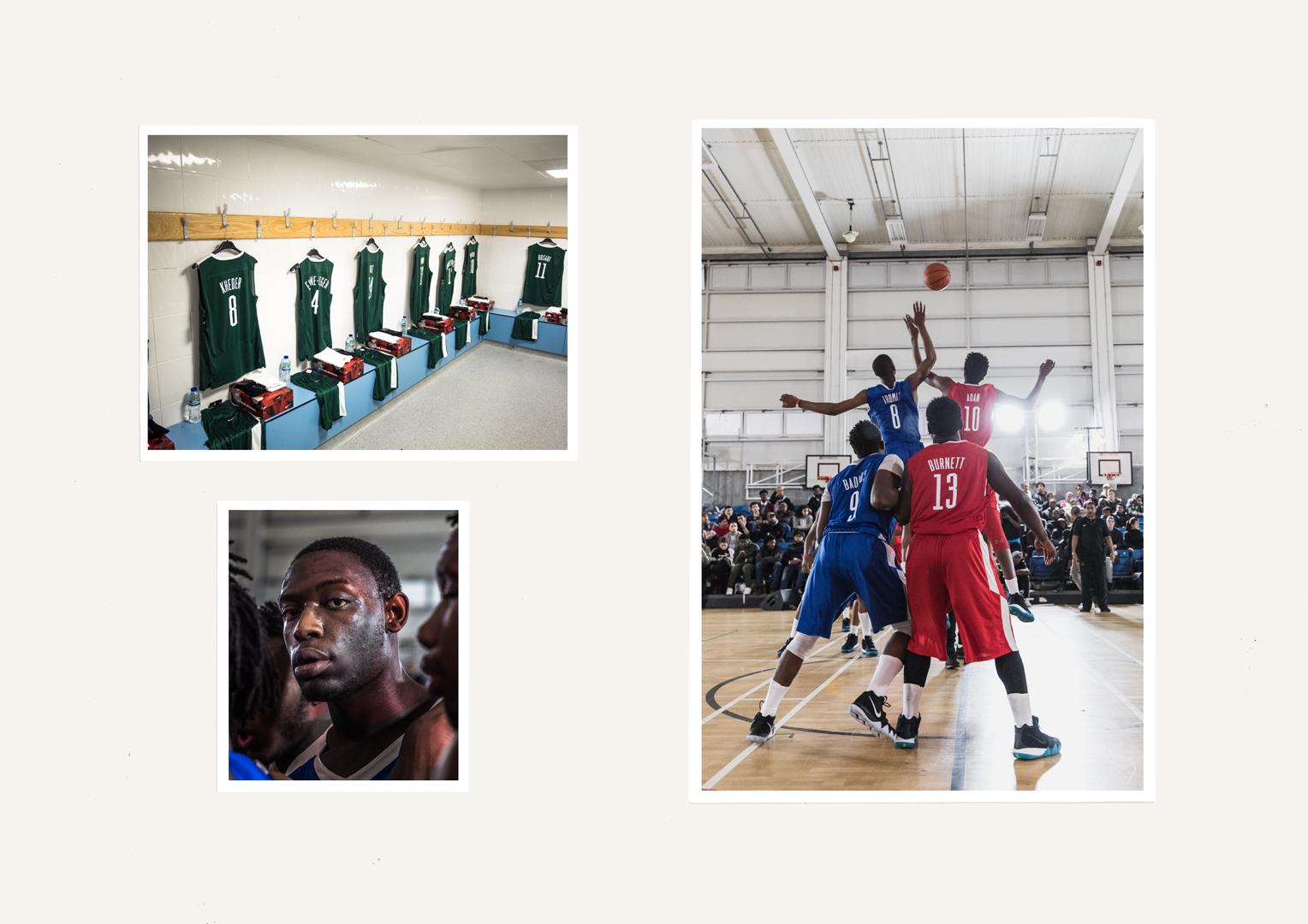 Nike_Basketball_Gallery_Image_1.jpg