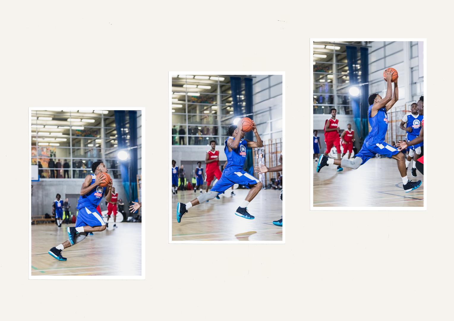 Nike_Basketball_Gallery_Image_3.jpg