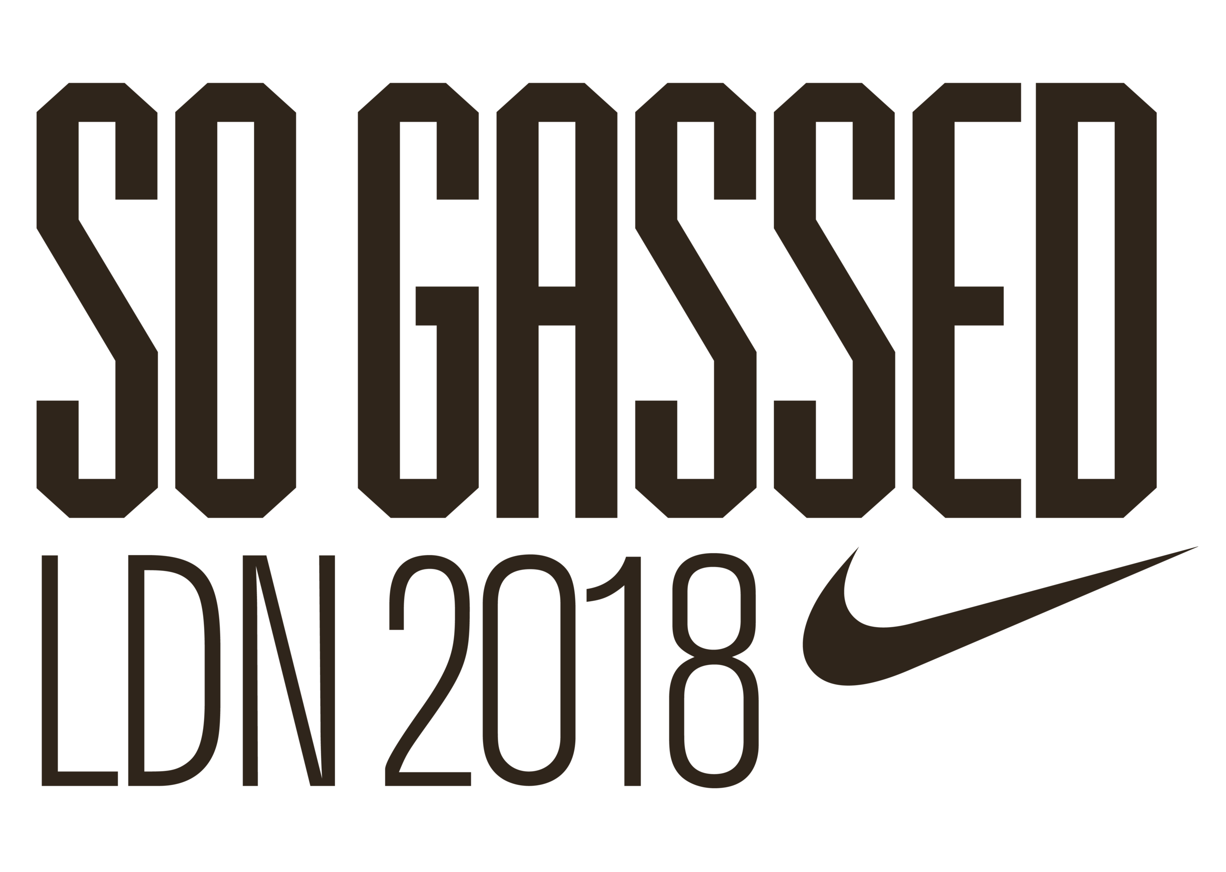 Nike x So Gassed Logo-01.png