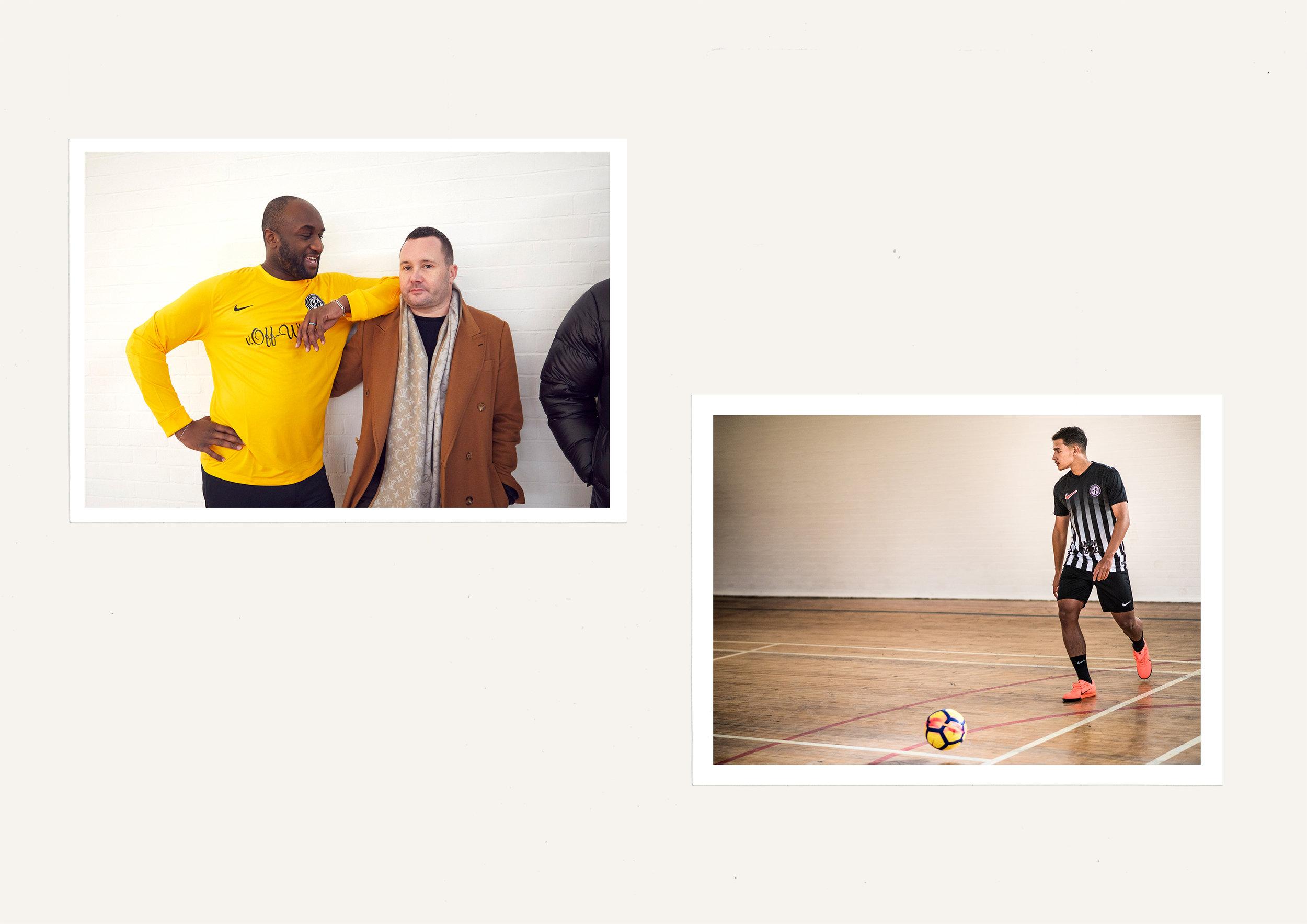 Nike_Football_Gallery_Image_5.jpg