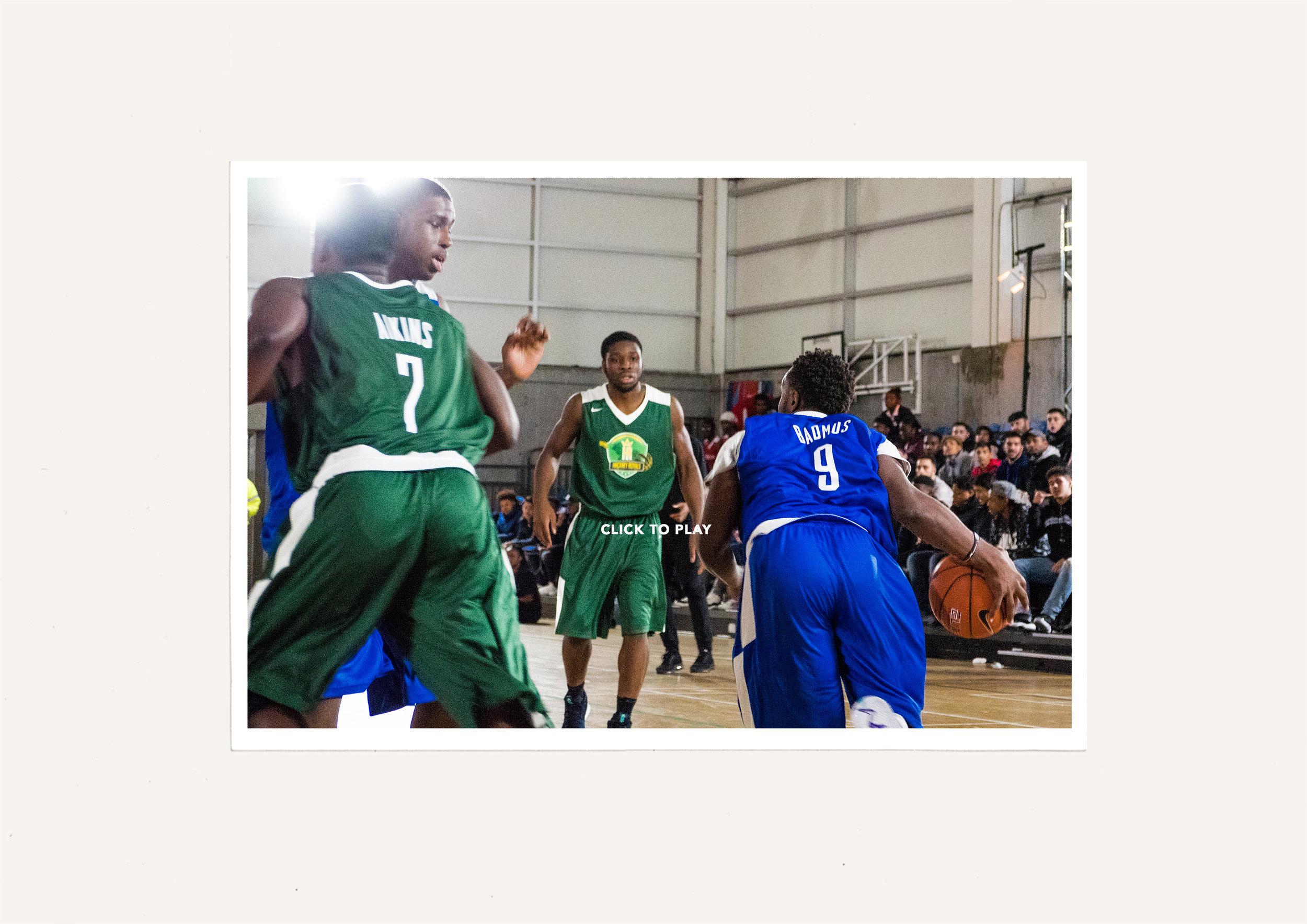Nike_Basketball_Gallery_Image_6.jpg