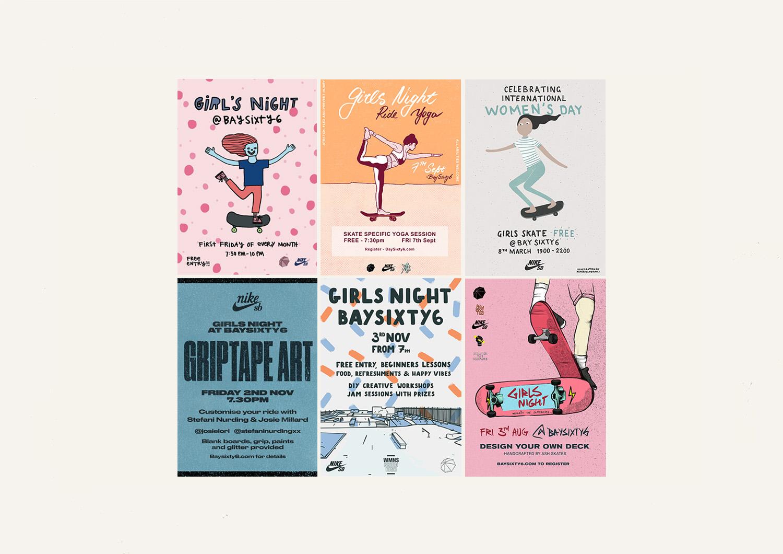 NikeSB_GirlsNight_Gallery_Image_2.jpg