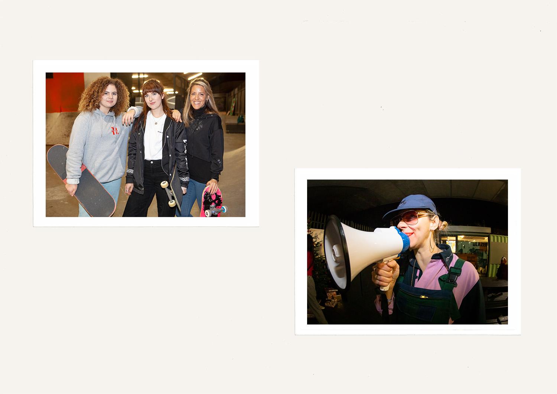 NikeSB_GirlsNight_Gallery_Image_4.jpg