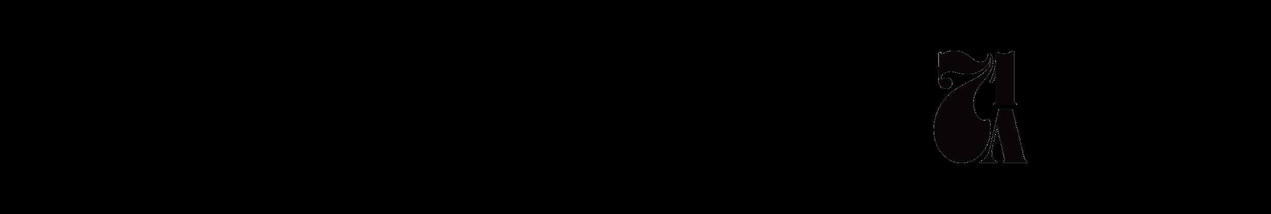 Agency Logos.png