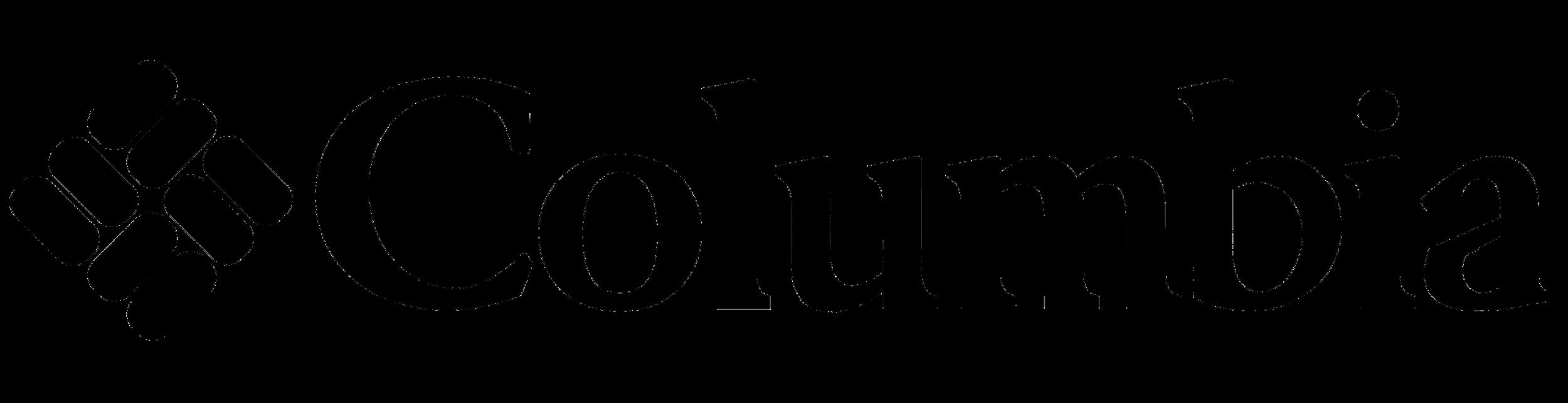 Site Logos-04-03 copy.png