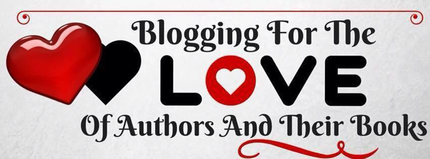 Blogging for the Love of Authors.jpg
