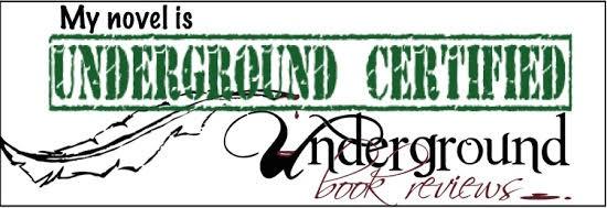 Undergound Certified Logo.jpg