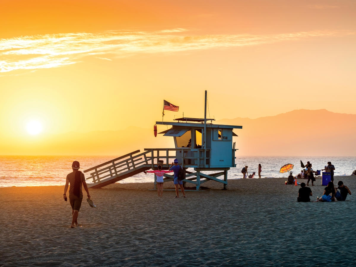 Kirby venice-beach-sunset.jpg