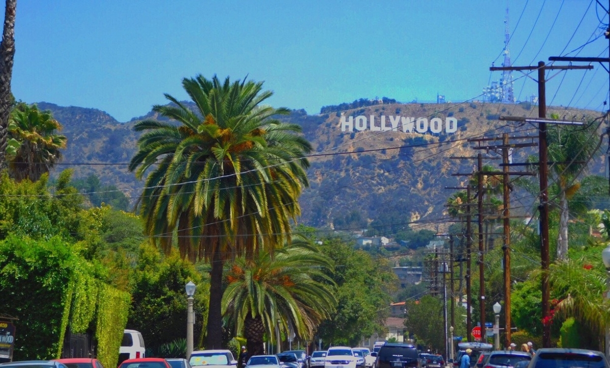 Oldfield Hollywood sign.jpg