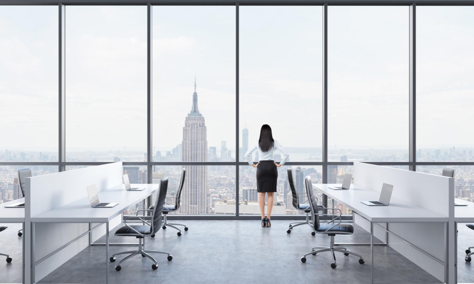 Davidson office.jpg
