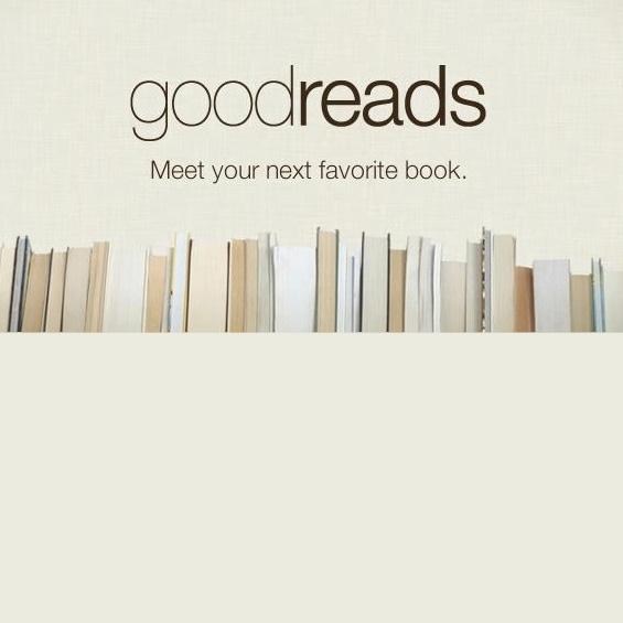 Goodreads Logo 2.jpg