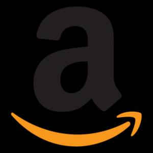 Amazon Logo Final.jpg