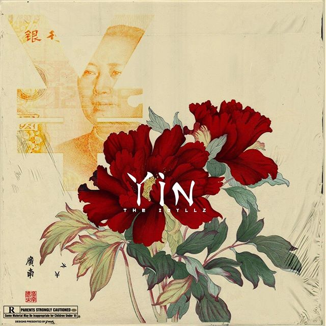 """NEW RECORD """"YIN"""" AVAILABLE NOW ON ITUNES! BUY HERE http://ow.ly/52j830kYlIY  #LISTEN #LIKE #COMMENT #SHARE #BUY #SUPPORT #STL #TALENT #314 #IDYLLZ #DOE #MUSIC #INDIE #ITUNES #APPLE #CLICKTHELINK #RT #RP #UNSIGNED #INDIE #ARTIST"""