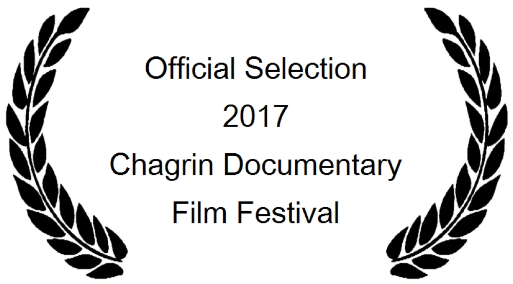 official selection laurels - higher resolution.jpg