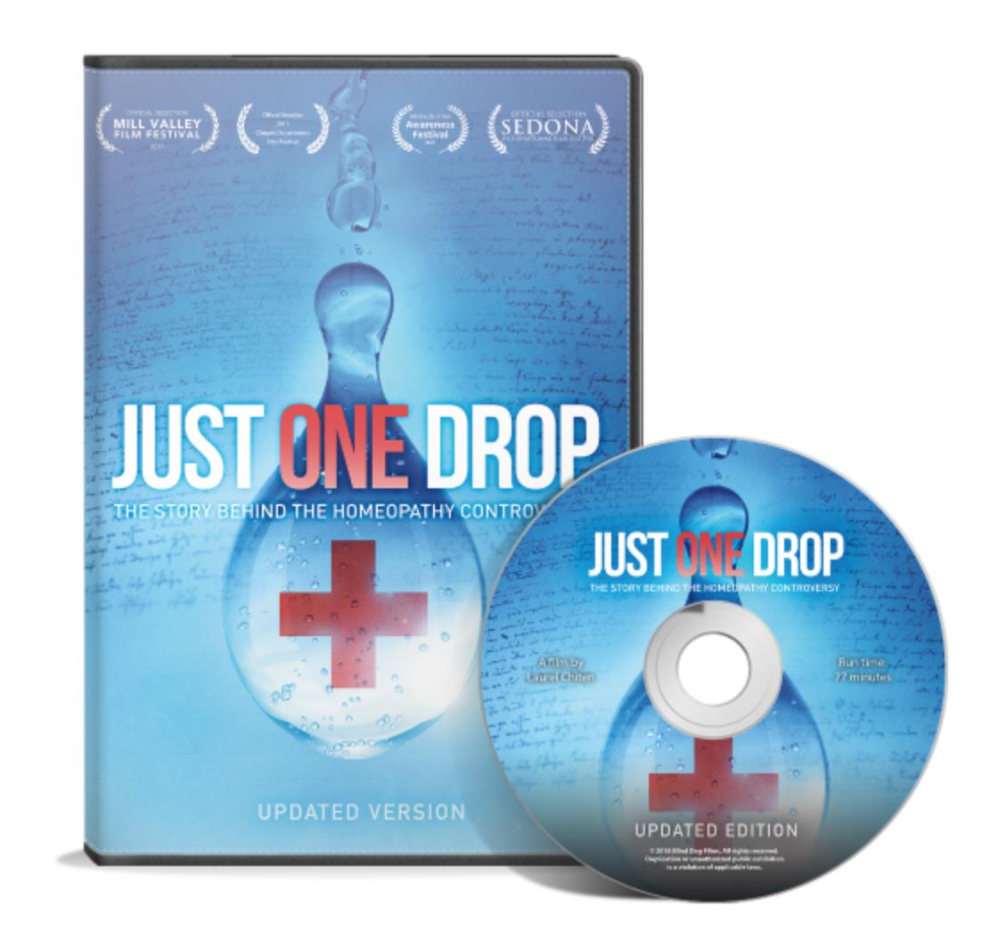 DVD screen grab.png