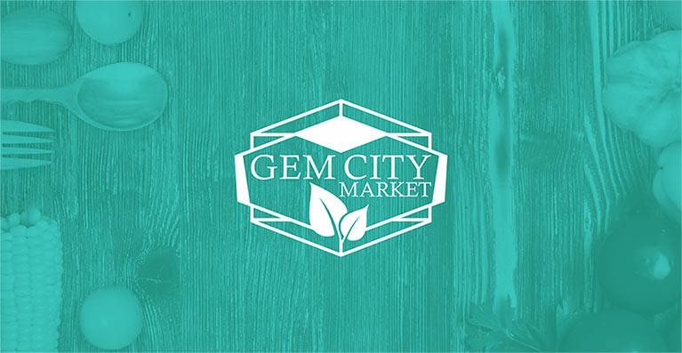 gem-city-market-banner-small.jpg