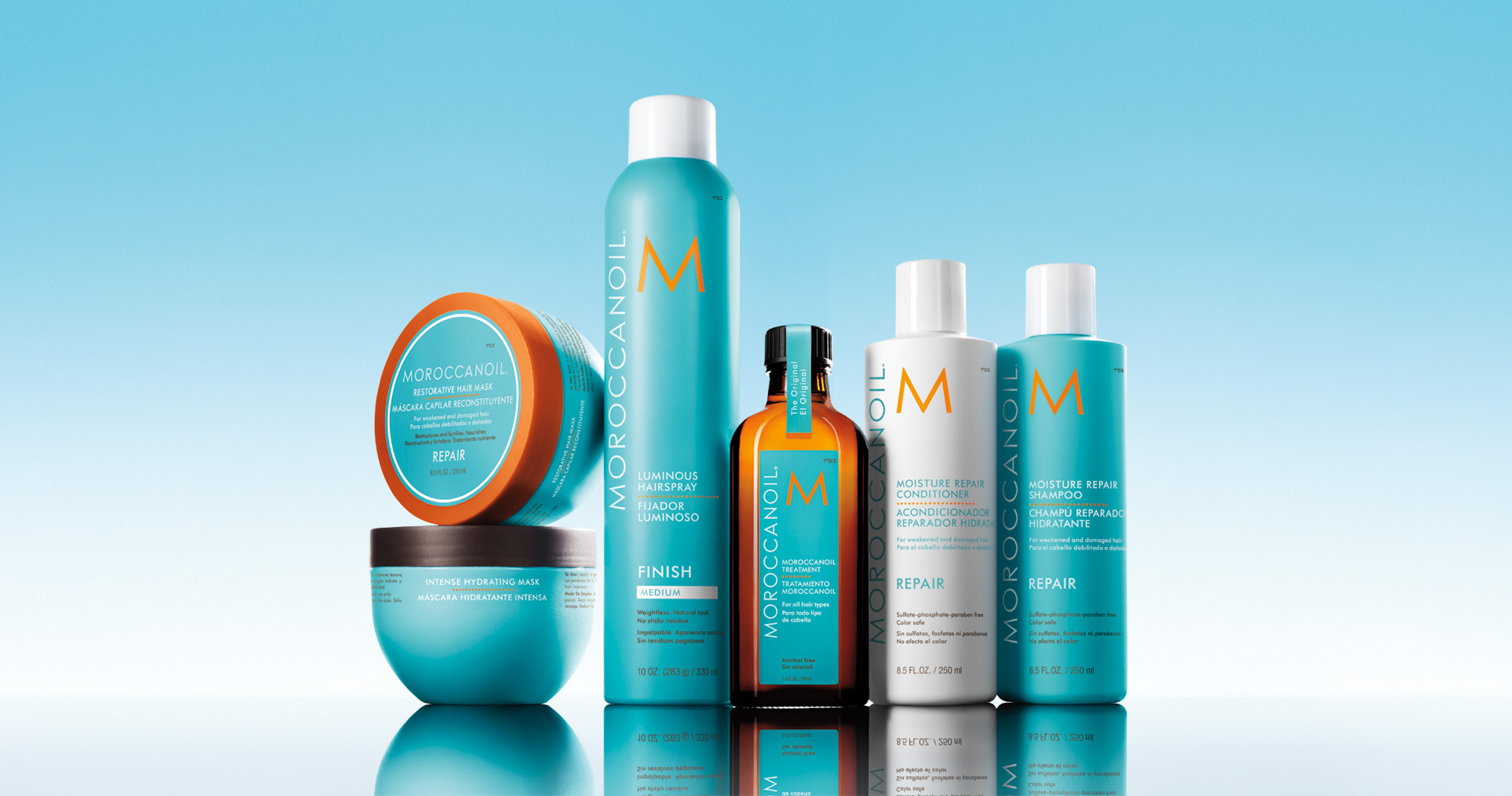 moroccan-oil-products.jpg