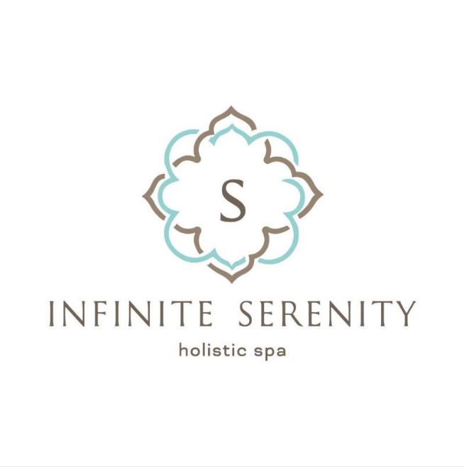 infinite-serenity-langley-exploring-the-chakras-with-della-reside-11
