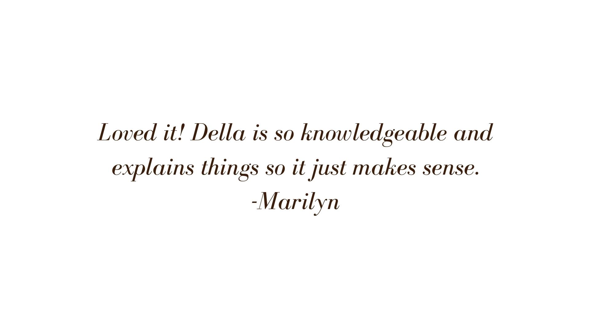della-reside-speaking (1).jpg