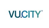 VUCity.jpg