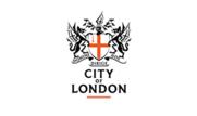 CityofLondon.jpg